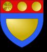Semécourt