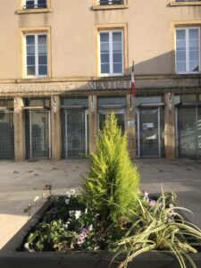 CVE-Fleurissement-automne-2020-IMG_1942