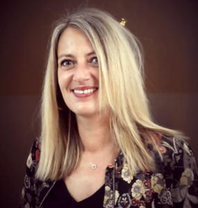 Emmanuelle PIERGIORGI